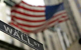 Markets to shut for second day