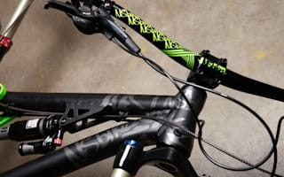 Cyclist suffers erection for seven weeks after bike injury