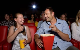 How to get cinema tickets on the cheap