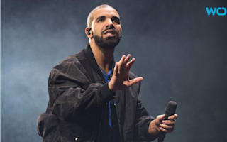 Drake leads iHeartRadio Music Awards nominations