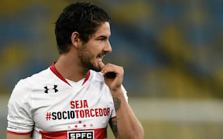 Zico: Chelsea move a great opportunity for Pato
