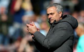 Mourinho confirms Ibrahimovic, Rojo face surgery on knee injuries