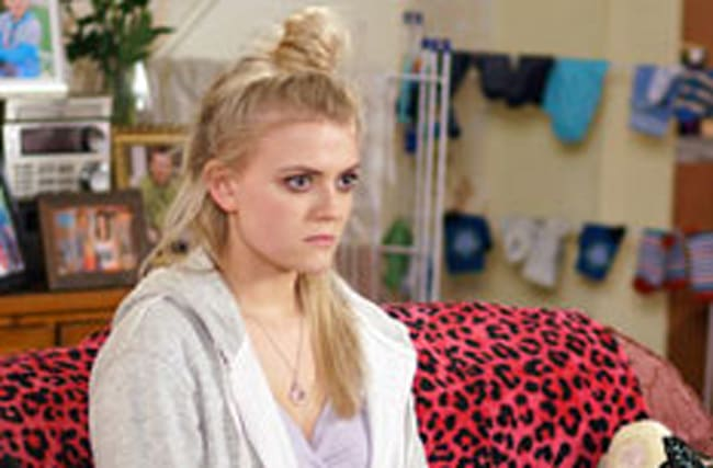 Corrie bosses reveal six new storylines for the summer