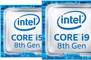 Intel libera su bestia de seis núcleos para portátiles
