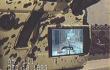 Painsaw: Fake-Kettensäge mit integriertem Doom
