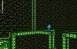 Este Mega Man en 2.5D está hecho por fans