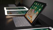 Apple demuestra que iOS 11 está hecho para el iPad Pro