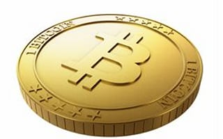 Bitcoin: the world's fastest growing currency that you've never heard of