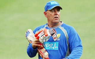 Lehmann confident of making New Zealand tour