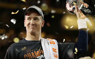 Super Bowl 50: Key stats
