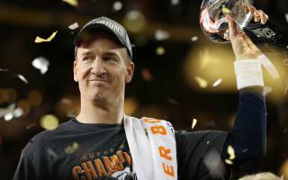 Super Bowl 50: Key stats