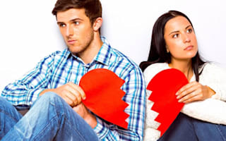Dating after divorce: Dos and don'ts