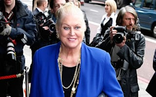 Celebrity Big Brother: could Kim Woodburn make money for you?