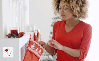 Why people always give unsatisfying gifts