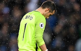Criticism of Bravo unfair, says James