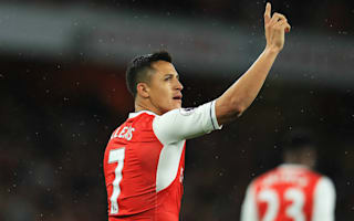 Man City, Bayern and PSG can give Arsenal 'boss' Sanchez what he wants, says Petit