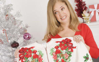 Re-gifting etiquette: what is acceptable?