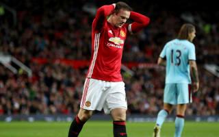 Lalas warns LA Galaxy against Rooney bid