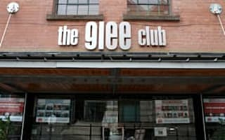 No winner in Glee court ruling