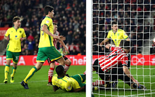 FA Cup Review: Southampton leave it late to beat Norwich