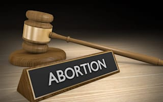 MP in bid to ditch 'Victorian' abortion laws which contain criminal sanctions