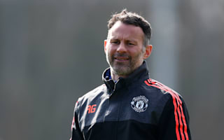 Giggs ready to manage the right club