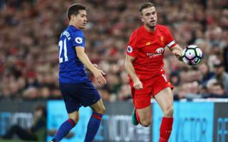 Herrera hails United fight despite disappointing draw