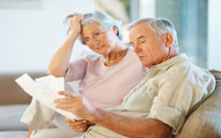 Think your pension is your only old age cost? Think again