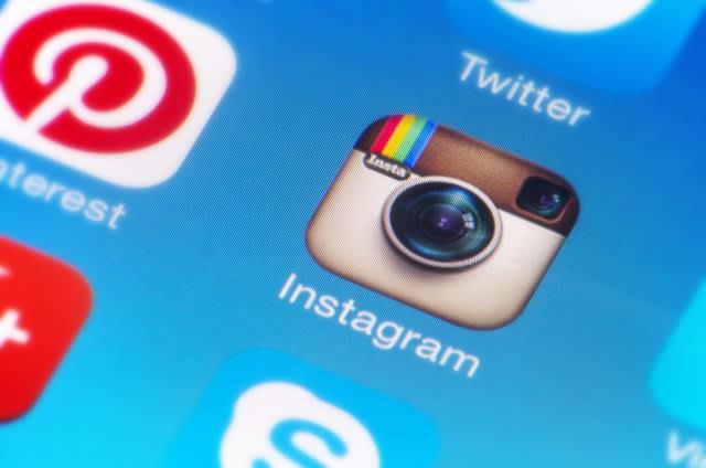 Instagram se disculpa tras usar una amenaza de violación como reclamo publicitario