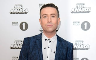 Radio 1 audience down a quarter since 2011, figures show