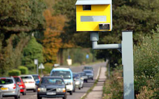 Are bad driving habits costing you £750 a year?