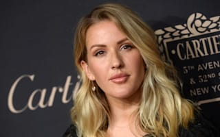 Ellie Goulding is internet's most dangerous celebrity