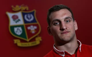 Gatland wants Warburton to sit out Blues' European play-offs