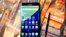 Samsung inutilizará todos los Note 7 que quedan en EEUU (y Verizon se opone)