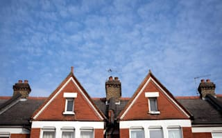 The stamp duty changes on buy-to-let properties explained