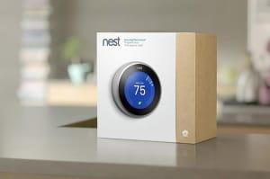 Ya se pueden reservar los productos de Nest en España