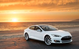 Tesla issue recall after seatbelt fault found