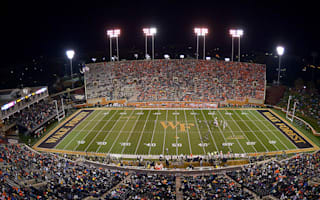 Wake Forest say radio analyst was a mole for other teams