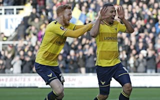 FA Cup Review: Roofe comes down on Swansea, Kane rescues Tottenham