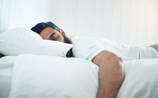 How you can get paid to lie in bed