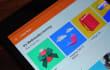 Los podcasts podrían llegar a Google Play la semana que viene
