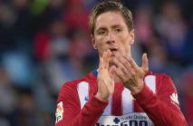 Simeone hopes for renewed Torres belief