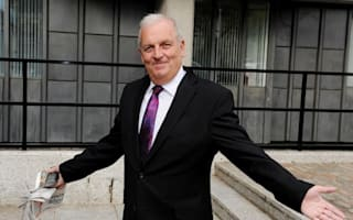 Kelvin MacKenzie parts company with The Sun following Ross Barkley column