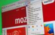 Firefox 34 está lista para meterte Yahoo con calzador