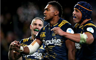 Farrell miss costly as Lions suffer second defeat at Highlanders