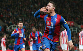 Pardew: Wickham can steal Kane limelight
