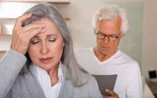 Scamwatch: health supplement warning