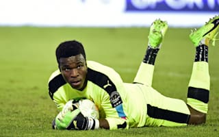 Ondoa studied Senegal to ensure Mane misery
