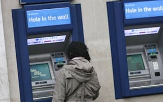 Switching bank accounts is set to get quicker
