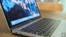 Apple explica la ausencia de ranura SD en los MacBook Pro